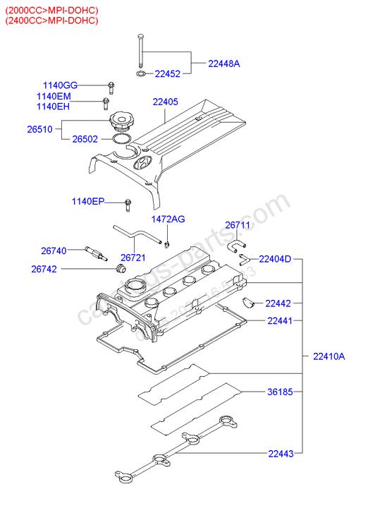 2022412.png?client=catalogs-parts.com